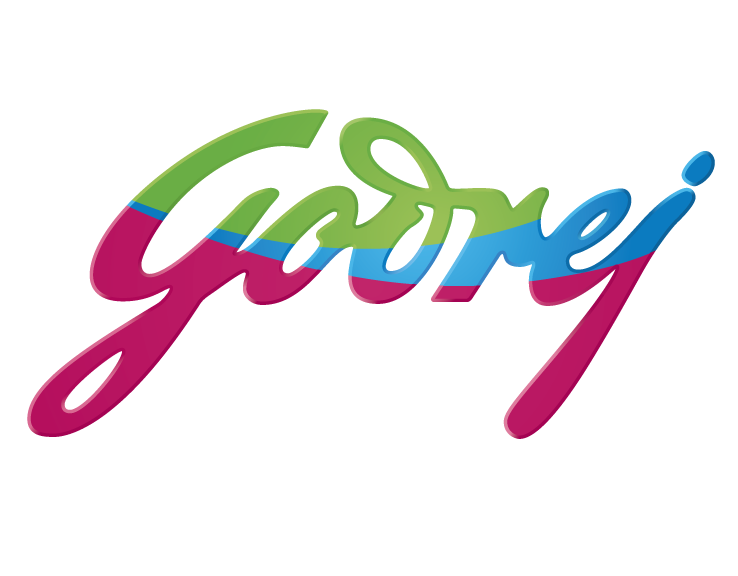 Godrej_Logo-colour